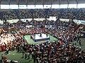 Lucha libre - Ampl Salvador Alvarado sur, Mérida, Yucatan.jpg