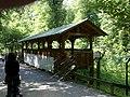 Luchsgehege im Wildpark - panoramio.jpg