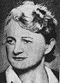 Ludwika Wawrzyńska.jpg