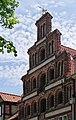 Lueneburg IMGP9535 wp.jpg