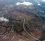 Luftbild Dresden 09.jpg