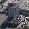 Luftbild Lippmann.jpg