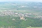 Luftfoto Burg Kreuzenstein 2014 01.jpg