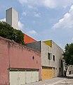 Luis Barragan House exterior 02.jpg