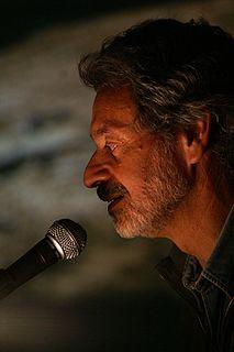 image of Luis González Palma from wikipedia