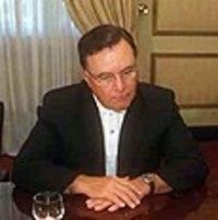 Luiz Felipe Lampreia.jpg