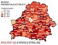 Lukasenko's vote.jpg