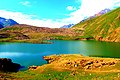 Lulusar Lake- A priceless gem.jpg