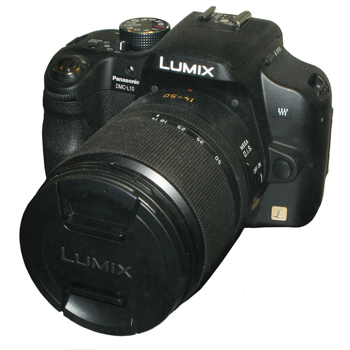 Panasonic lumix dmc tz30 инструкция