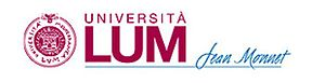 Libera Università Mediterranea - Image: Lumlogo