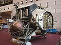 Lunar ascent module 240984.jpg