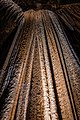 Luray Caverns (26647415779).jpg