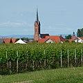 Lustadt - panoramio.jpg