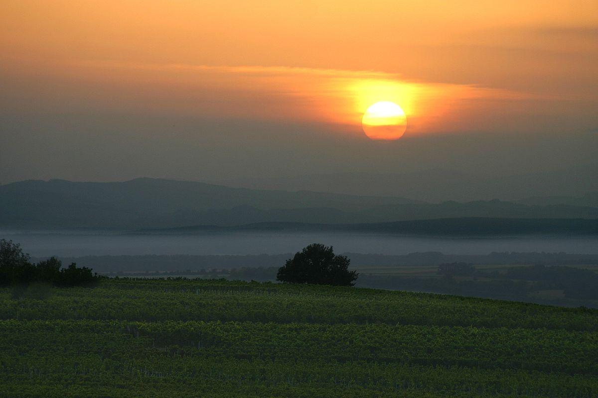 Lutzmannsburg Sonnenuntergang.jpg