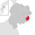 Lutzmannsburg im Bezirk OP.png