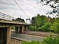 Luxembourg, Cessange Ligne 5 CFL (104).jpg