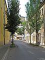 Luxembourg mai 2011 63 (8345418727).jpg