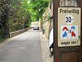 Luxembourg mai 2011 9 (8346345946).jpg