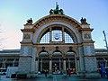 Luzerner Bahnhof - panoramio.jpg