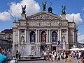 Lviv Opera House (9).jpg