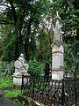 Lwów - Cmentarz Łyczakowski - 16.jpg