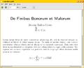 LyX loremipsum pdf.png