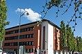 Lycée Berthollet à Annecy - IMG 9955.jpg