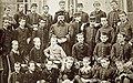 Lycée Henri IV 4eme 1887.jpg