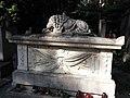 Lychakiv cemetery - panoramio (6).jpg