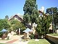 Lycurgus Lindsay Mansion.jpg
