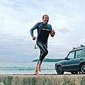 Lyndon Farnham Le Braye Triathlon Jersey.jpg