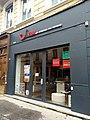 Lyon 2e - Agence de voyage TUI rue de la Bourse (déc 2018).jpg