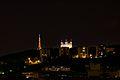 Lyon at Night (17867468460).jpg