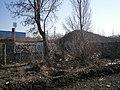 MÁV Hídépítő Kft.12.jpg