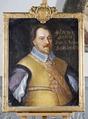 Målning. Porträtt. Per Brahe d.y - Skoklosters slott - 87011.tif