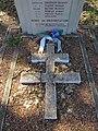 Mémorial du Maquis Pilon Pinet, col du Pilon (Rhône) 2.jpg