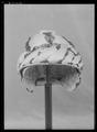 Mössa med fallvalk - Livrustkammaren - 18885.tif