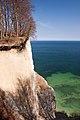 Møns Klint - erosion.jpg