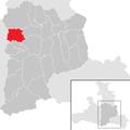 Mühlbach am Hochkönig im Bezirk JO.png