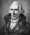 Müller Johann Gottwerth (cropped).jpg