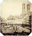 München Fronleichnam 1860.jpg