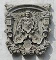 Münchenbuchsee, Schloss, Wappenrelief.jpg