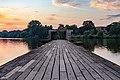 Münster, Aasee, Pier -- 2020 -- 9215-7.jpg