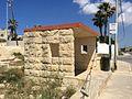 Mġarr cart ruts 10.jpg