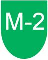 M-2logo.png