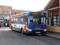 M4 bus to Bedford in Biggleswade - img 8301 (16127696957).jpg