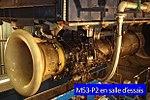 M53-P2 en salle d'essais.jpg