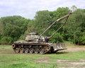 M728 coordenador de combate do veículo floresta de right.jpg