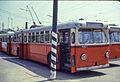 MBTA 8521 at North Cambridge Yard in 1967.jpg