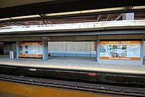 MBTA Sullivan Square.jpg